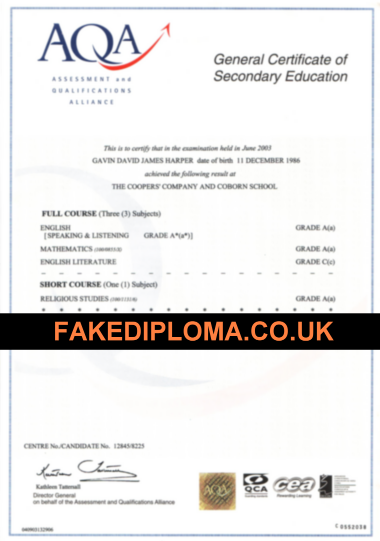Fake college degree diplomas fake transcripts any university the highest quality parchment and security paper are available in several colors and your custom document will be matched closest to our original design aiddatafo Image collections